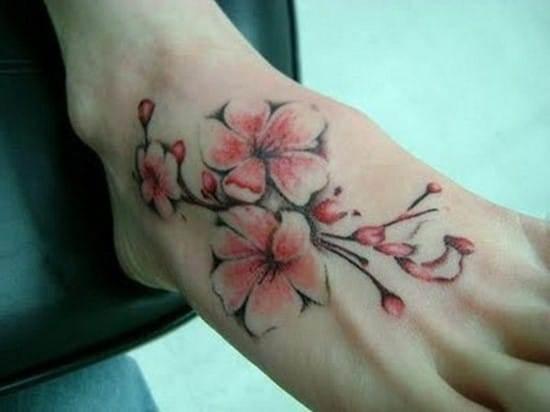 46-Foot-Tattoo