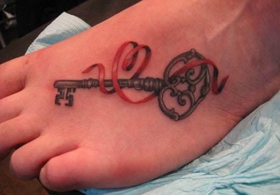 50-Foot-Tattoo