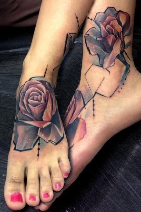 52-Foot-Tattoo
