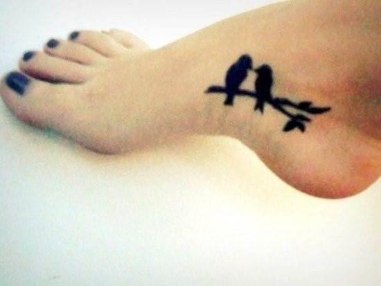 55-Foot-Tattoo