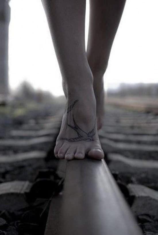 Feet-Tattoo-Designs-2