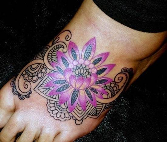 Feet-Tattoo-Designs-10