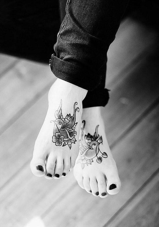 Feet-Tattoo-Designs-17