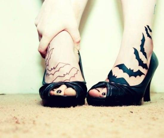 Feet-Tattoo-Designs-19