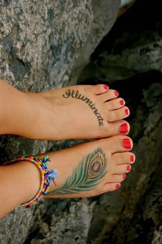Feet-Tattoo-Designs-25