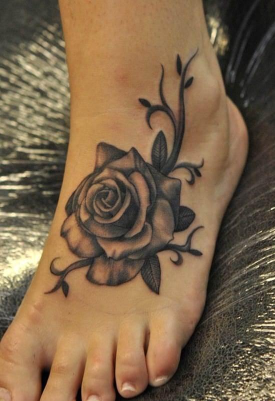 18-Foot-Tattoo