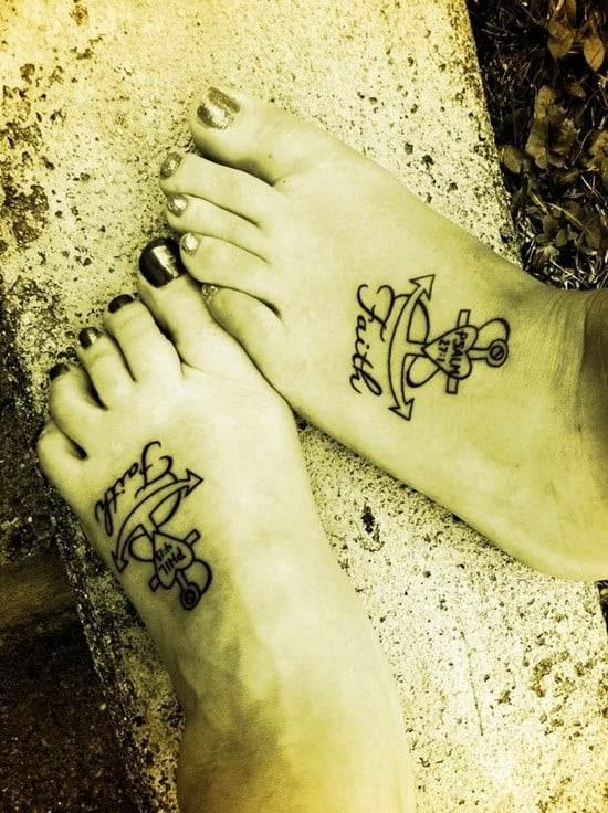 Feet-Tattoo-Designs-33