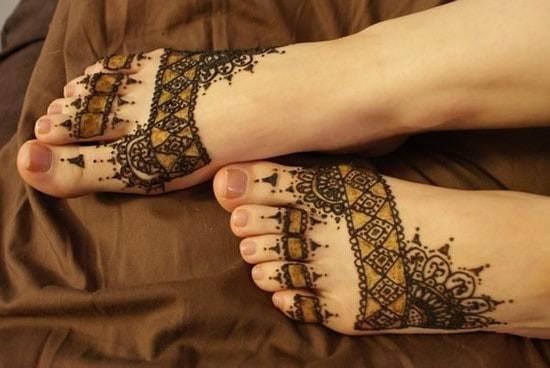 19-Foot-Tattoo