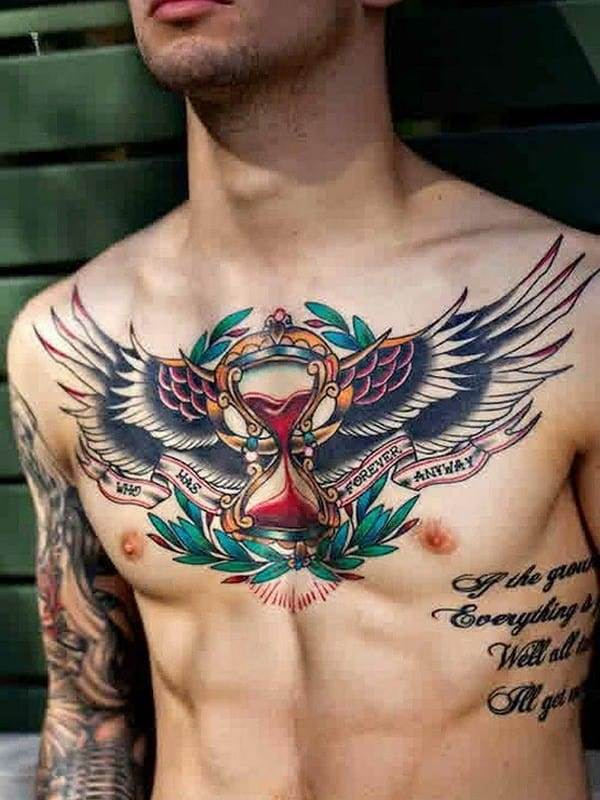 hourglass-tattoo-20