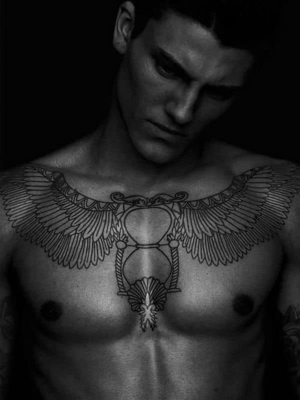 hourglass-tattoo-26