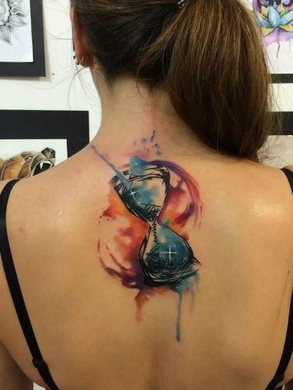 hourglass-tattoo-28