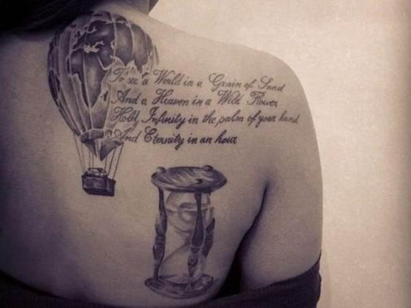 hourglass-tattoo-9-650x488