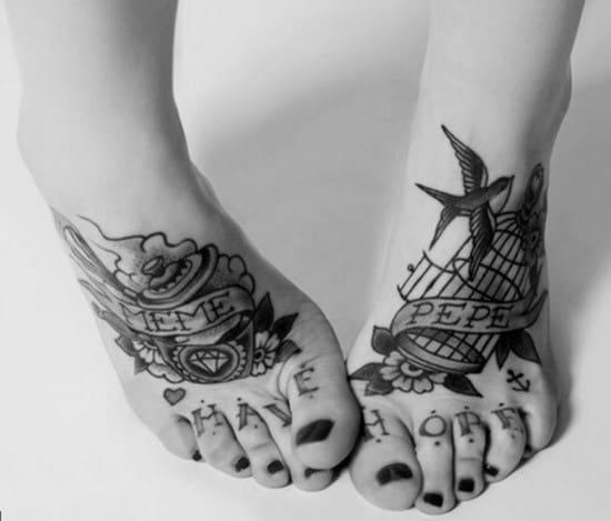 Feet-Tattoo-Designs-39