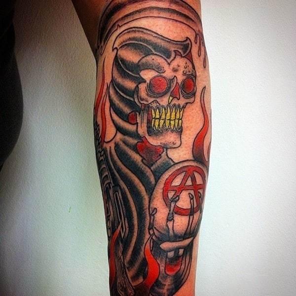Grim_reaper_tattoos11