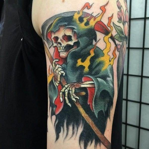 Grim_reaper_tattoos17