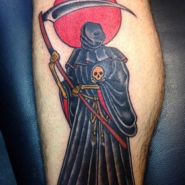 Grim_reaper_tattoos23