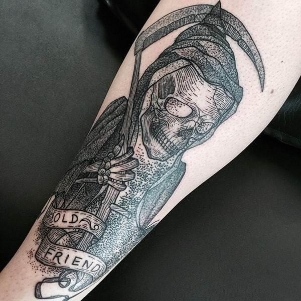 Grim_reaper_tattoos26