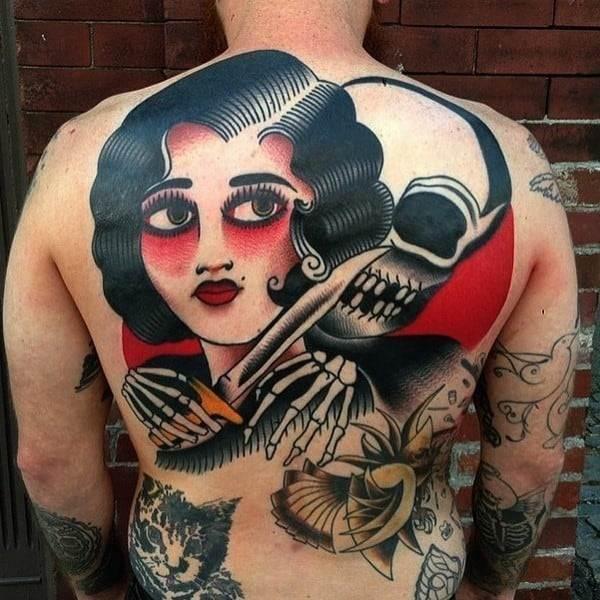 Grim_reaper_tattoos27