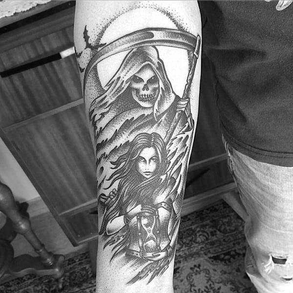 Grim_reaper_tattoos29