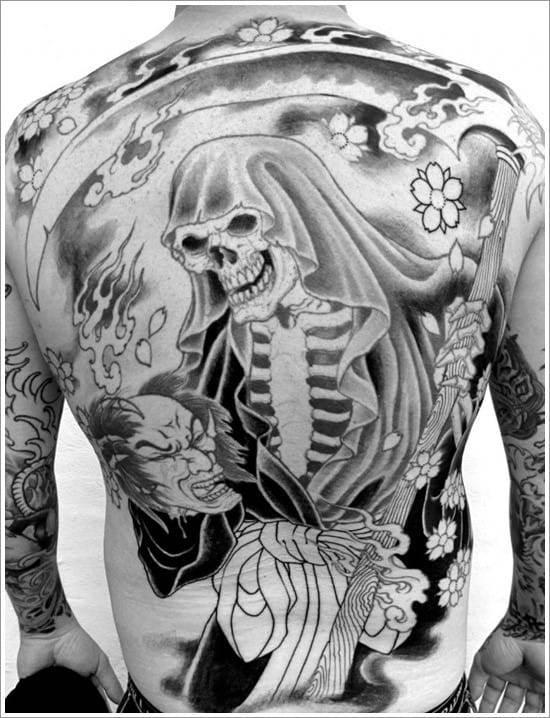 Grim-Reaper-Tattoo-Designs-16