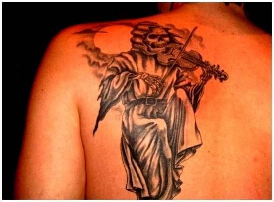 Grim-Reaper-Tattoo-Designs-25