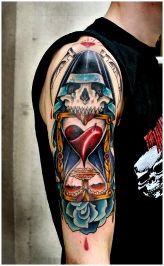 Grim-Reaper-Tattoo-Designs-5