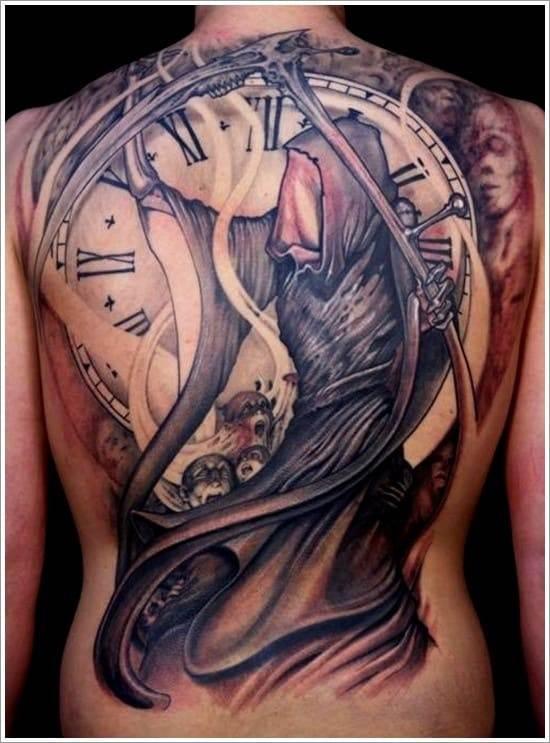 Grim-Reaper-Tattoo-Designs
