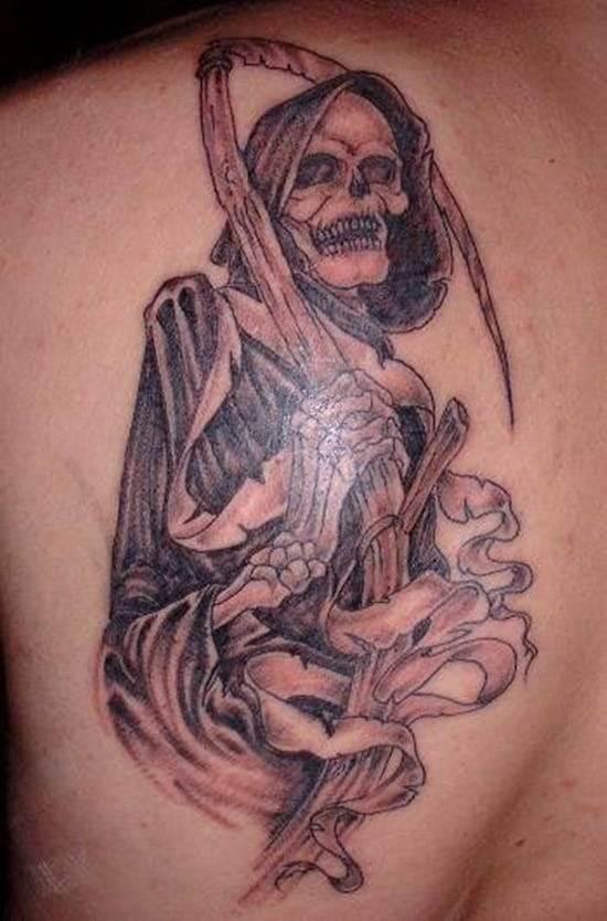 grim-reaper-tattoo-10