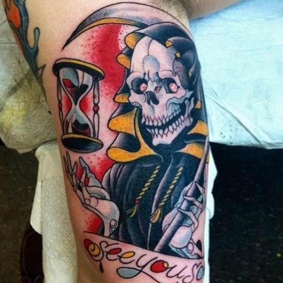 grim-reaper-tattoo-14