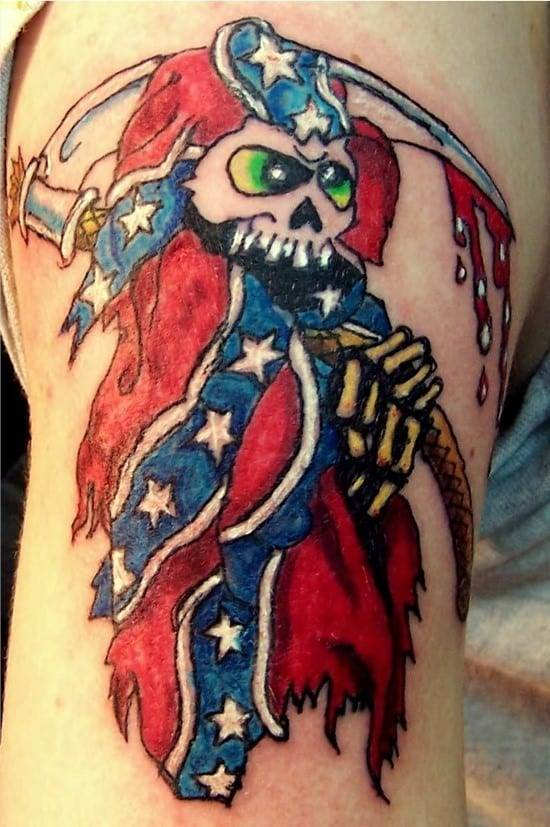 grim-reaper-tattoo-22