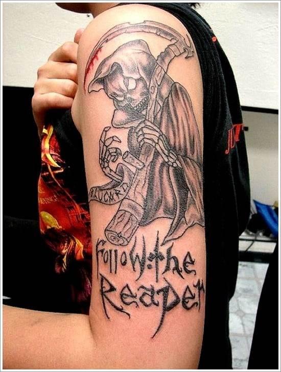 Grim-Reaper-Tattoo-Designs-8