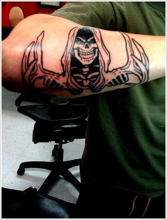 Grim-Reaper-Tattoo-Designs-14