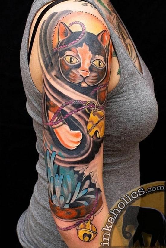 grim-reaper-tattoo