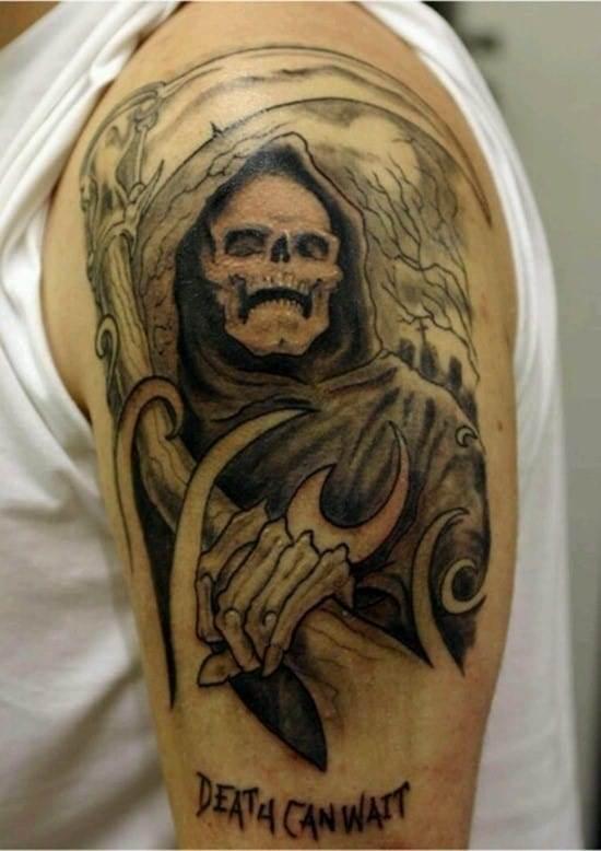 grim-reaper-tattoo-9