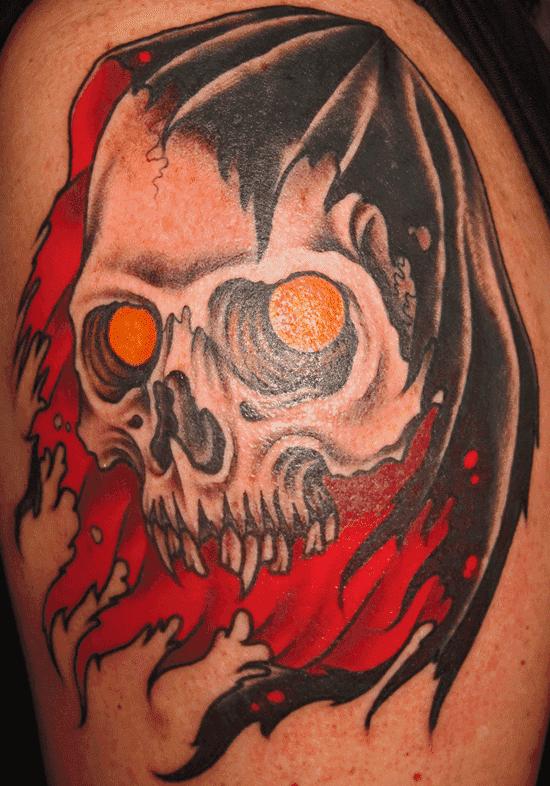 grim-reaper-tattoo-20