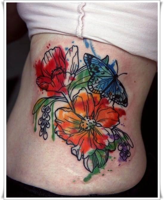 1-watercolor-flower-ta<a href=