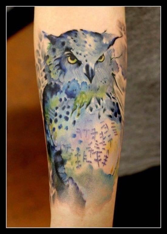 watercolor_tattoos_fabulousdesign_8