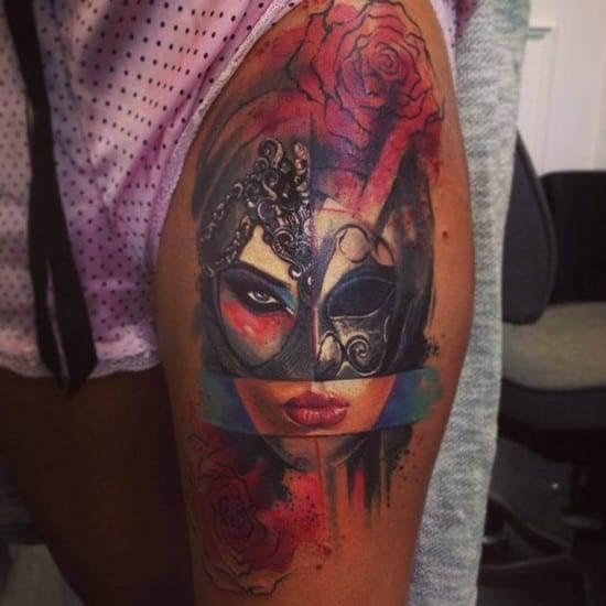 watercolor_tattoos_fabulousdesign_13