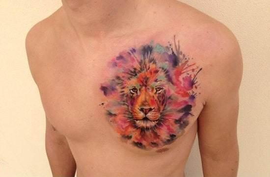 watercolor_tattoos_fabulousdesign_14