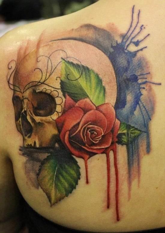 watercolor_tattoos_fabulousdesign_16