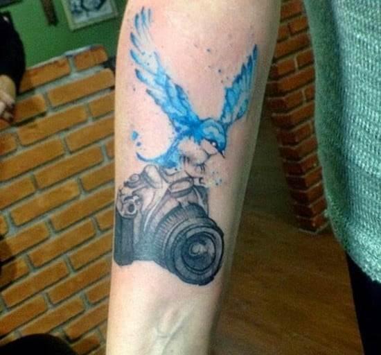 watercolor_tattoos_fabulousdesign_28