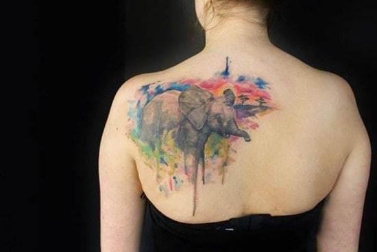 watercolor_tattoos_fabulousdesign_29
