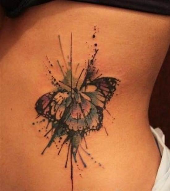 watercolor_tattoos_fabulousdesign_34