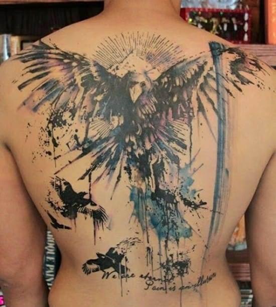 watercolor_tattoos_fabulousdesign_35