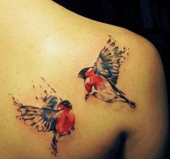 watercolor_tattoos_fabulousdesign_36