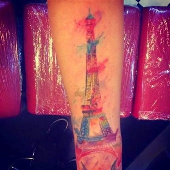 watercolor_tattoos_fabulousdesign_41