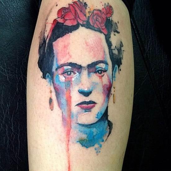 watercolor_tattoos_fabulousdesign_46