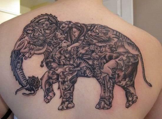 35-elephant-tattoo