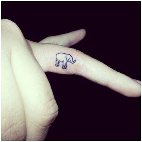 elephant-tattoo-4