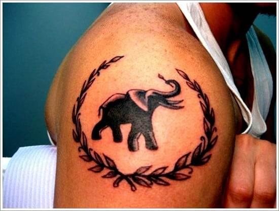 elephant-tattoo-10